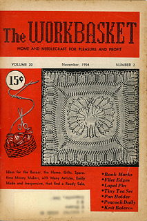 workbasket1954_small2